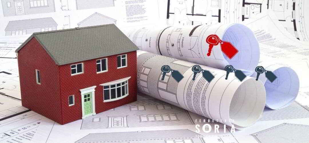 amaestramientos para viviendas y empresas