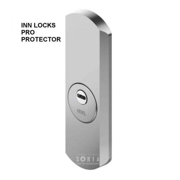 escudo inn locks PRO PROTECTOR