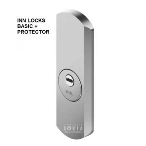 escudo inn locks basic protector