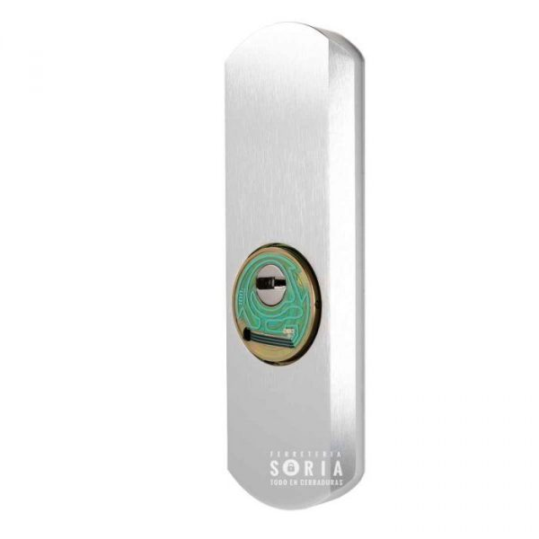 Escudo INN.SMART.PROTECTOR escudo de seguridad escudo con detección anticipada