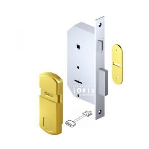 Escudo-protector-magnetico-disec-cerradura-gorja-mg210mcm