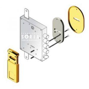 escudo-protector-magnetico-cerradura-gorja-mg220mini-disec1