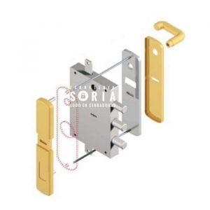 escudo-protector-magnetico-cerradura-gorja-mg440-disec