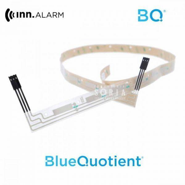 Membrana Bluequotient INN ALARMA