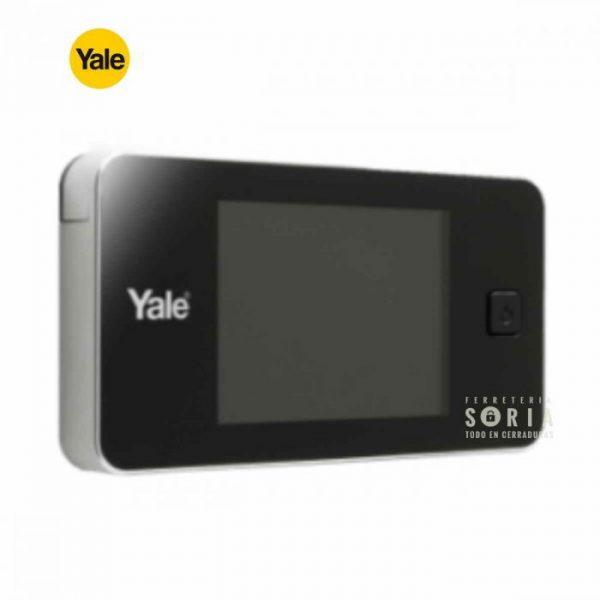 Mirilla Digital YALE Standard