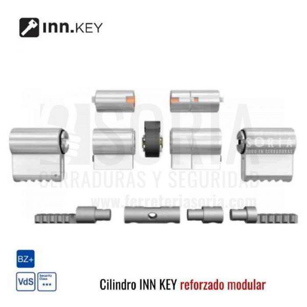 Cilindro inn key smart reforzado explosion modular 1024x1024 1