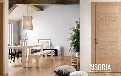 Precios y soluciones alta seguridad puertas blindadas