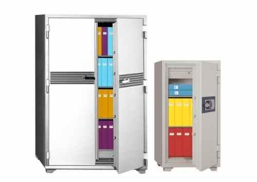 armarios de seguridad alicante