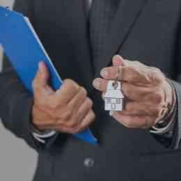 copias de llaves en Alicante