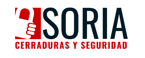 Ferretería SORIA: cerrajería y seguridad
